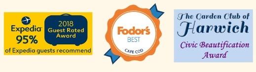 awardsbannerExpediaHalf
