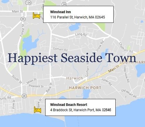 happiestseasidetownmap