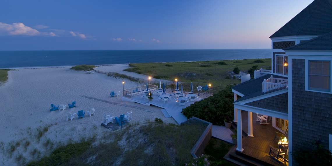 Cape Cod resorts, Cape Cod beach resort, Harwich port beach