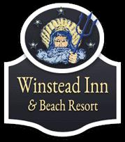 Winstead Inn