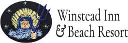 Winstead Inn and Beach Resort